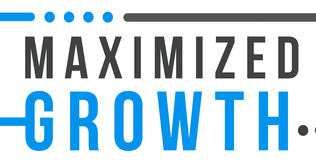 Client Success Story: Maximized Growth